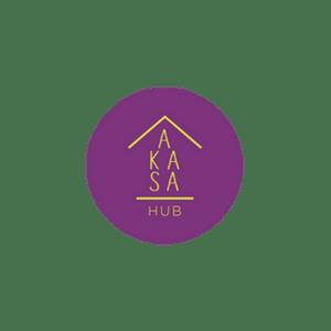 Parceiro - Akasa Hub